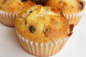 Cakes & Muffins